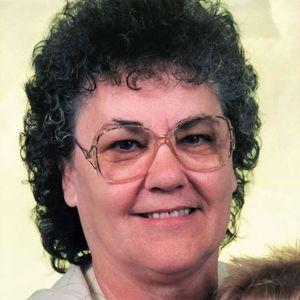 Ms. Connie Deon Cole