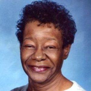 Dorothy Ann Lee