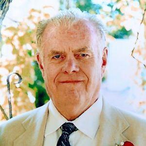 Dr.  Francis J. Durgin