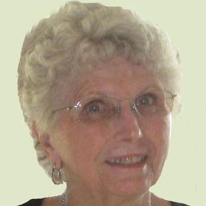 Joanne Kay (Vind) Hassan