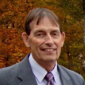 Carl A. Coakley, Jr.