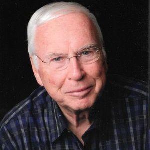 Dr. James J. (Jim) Harris