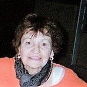 Maria C Gabriele