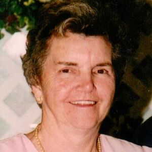 Laurette E. Major