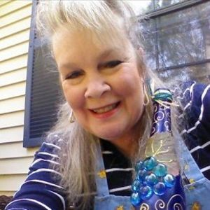 Jeanne Marie Payne Rehanek