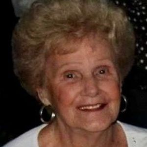 Rita (St. Onge)  Underwood Obituary Photo