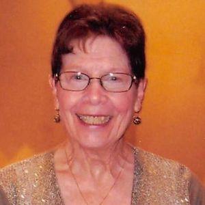 Carole S. Tremblay