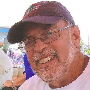 David Albert Priggemeier