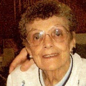 Betty L. Foltz
