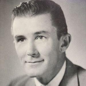 James T.  Horgan Obituary Photo