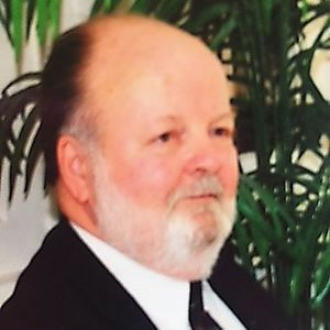 Glenn Thomas Pope Obituary Photo