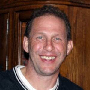 David A. Glaza Obituary Photo