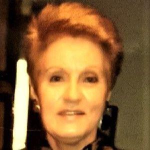 Earlene Margaret Dodson