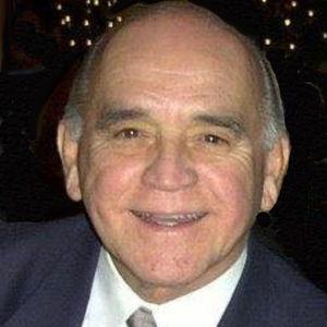 Miguel Fernandez Guerra