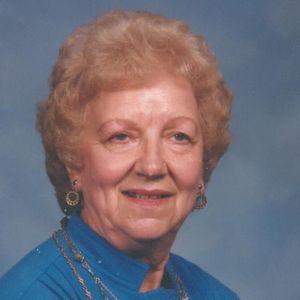 Lois Watson Wiggins