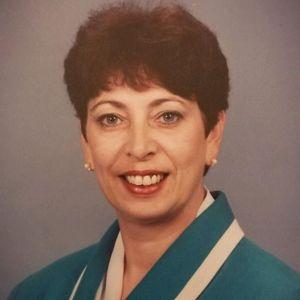 Diane Runge