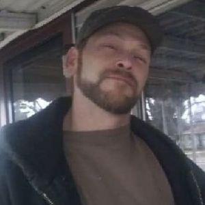 Nick Haney Obituary Photo