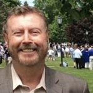Michael C. Faghan
