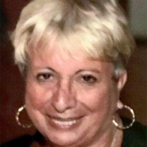 Lorraine A. LaVoice
