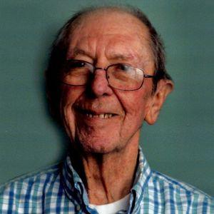 """Wallace """"Wally"""" Wayne Obituary Photo"""