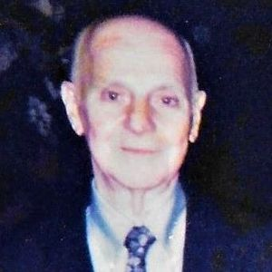 Joe  Moschitta , Jr.