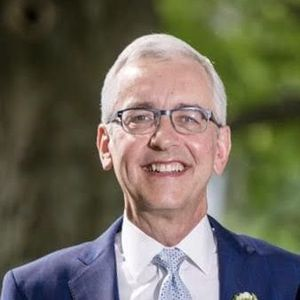 Neil E. Waisnor