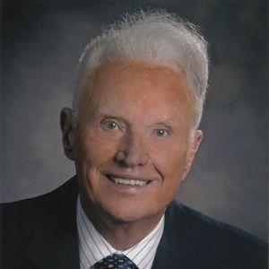 Franklin W. Denius