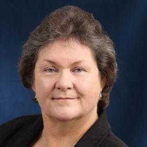 Mrs. Susan Diane Landreth