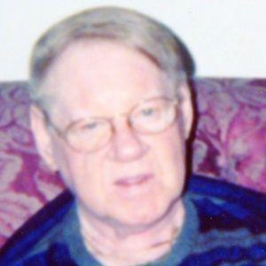 Larry Sizemore