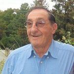 Robert W. Wyant