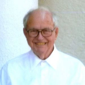 Lloyd T Sellers