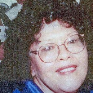 Elizabeth Alexandra Piscitelli