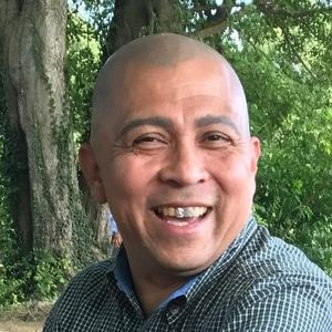 Jose' Santos Carballo