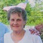 Barbara Faye Peter