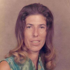 Margaret DeMars