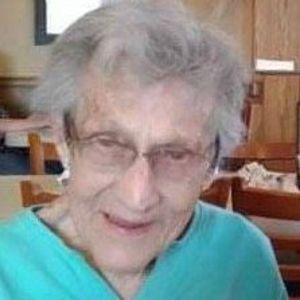 Rosemary A. Smith