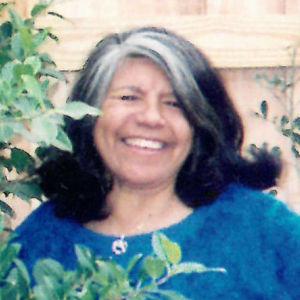 Maria Ramon Jaramillo