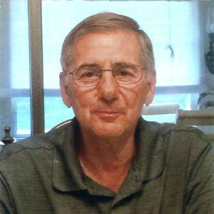 Frank J. Casella