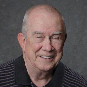 CMsgt. Ross W. Estep, Sr.
