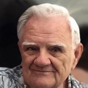 Marty  Freiman  Obituary Photo