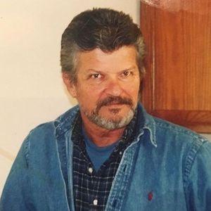 Joseph William Bialaszewski