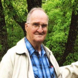Clifford Robert Treptow