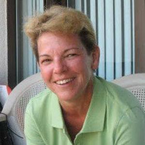 Mrs. Linda M. Johnson