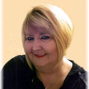 Karen Sue Byram