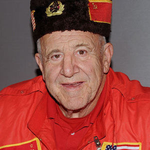 Nikolai Volkoff Obituary Photo