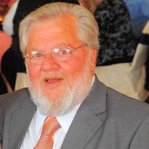 Daniel W. McMillan Obituary Photo