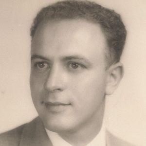 Robert L. Lindquist