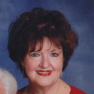 Martha  Virginia (Prindle) Goetz