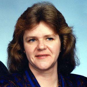 Janice M. Long