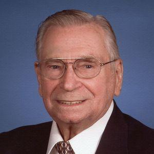 Alfred J. Kerkenbush